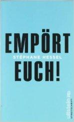 das Buch von Stephane Hessel