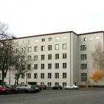 Finanzamt Berlin, Quelle: WikiCommons